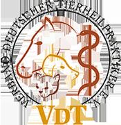 vdt_logo_farbig_175px
